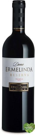 Dona Ermelinda Reserva