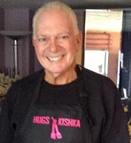 Hugs N Kishka Catering