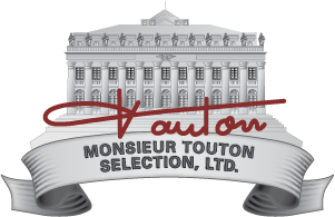 Monsieur Touton Selection