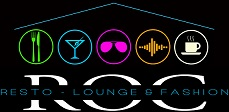 ROC Resto Lounge and Fashion