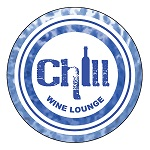Chill Wine Lounge