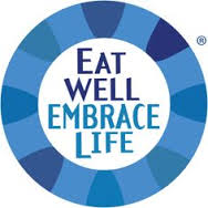 Eat Well Embrace Life