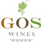 GOS Wines