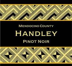 Handley-Pinot-Noir.jpg