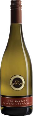 SWS KC Chardonnay