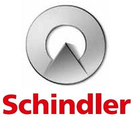 Schindler Elevator