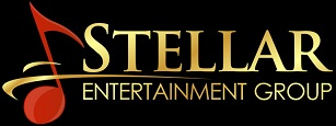 Stellar Entertainment Group