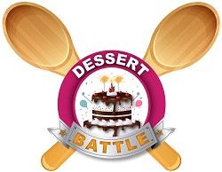 Dessert Battle
